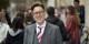 Pour Dr David Blunt de la City University of London, l'élection en Grande Bretagne pourrait réserver une surprise. Foto: City University of London