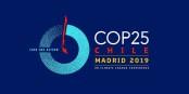 """""""Time for Action"""" était le leitmotiv de la COP25 - dommage qu'il n'a pas été respecté... Foto: Ministry of the Presidency. Government of Spain / Wikimedia Commons / CC0 1.0"""