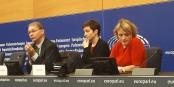 Europa, o niente... Foto: Marc Chaudeur / Eurojournalist(e) / CC-BY-SA 4.0int