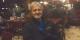Le Docteur Georges Yoram Federmann s'engage comme nul autre pour la dignité des plus démunis. Foto: Eurojournalist(e) / CC-BY-SA 4.0int