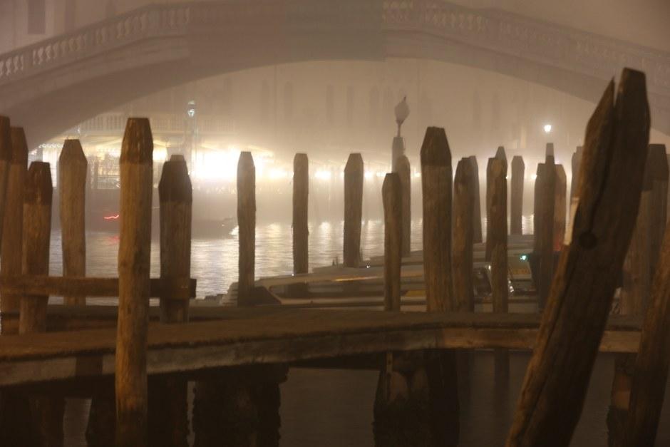OK 3 Venedig 0