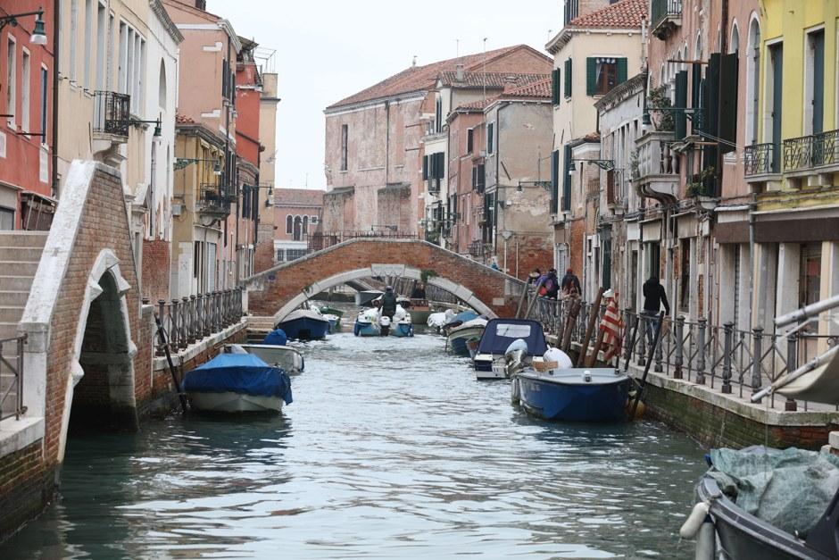 OK 3 Venedig 1