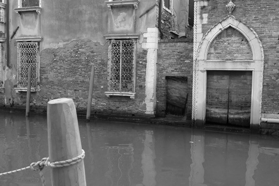 OK 3 Venedig 2