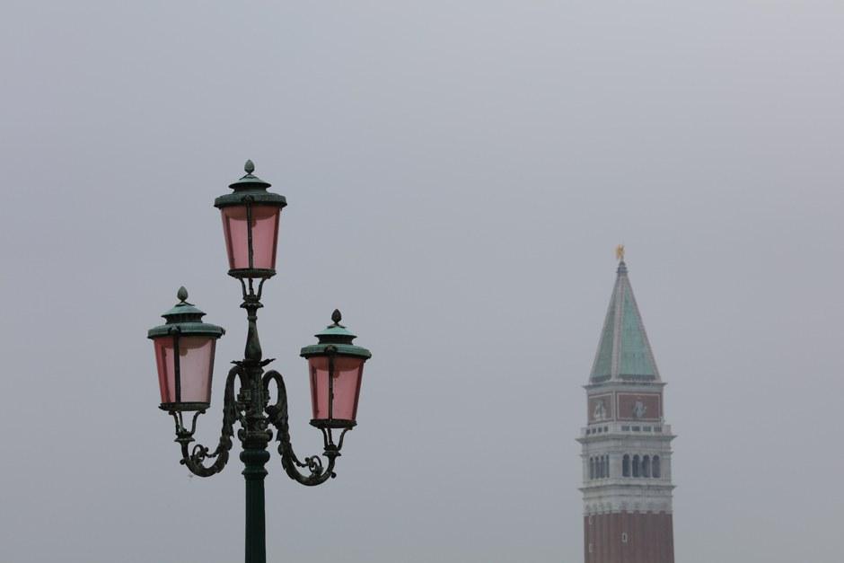 OK 3 Venedig 4