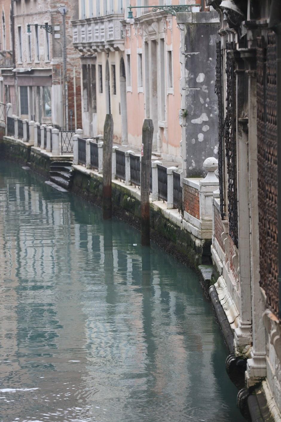 OK 5 Venedig 2