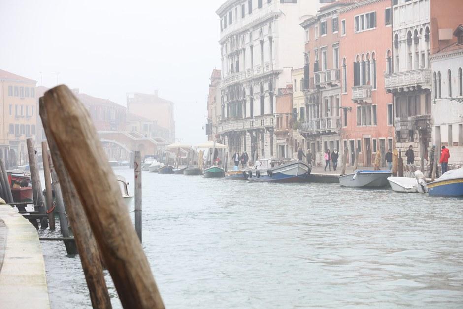 OK 5 Venedig 4