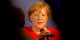 Est-ce que Angela Merkel pourra aller jusqu'au bout de son mandat ? Foto: Michael Lucan / Wikimedia Commons / CC-BY-SA 3.0