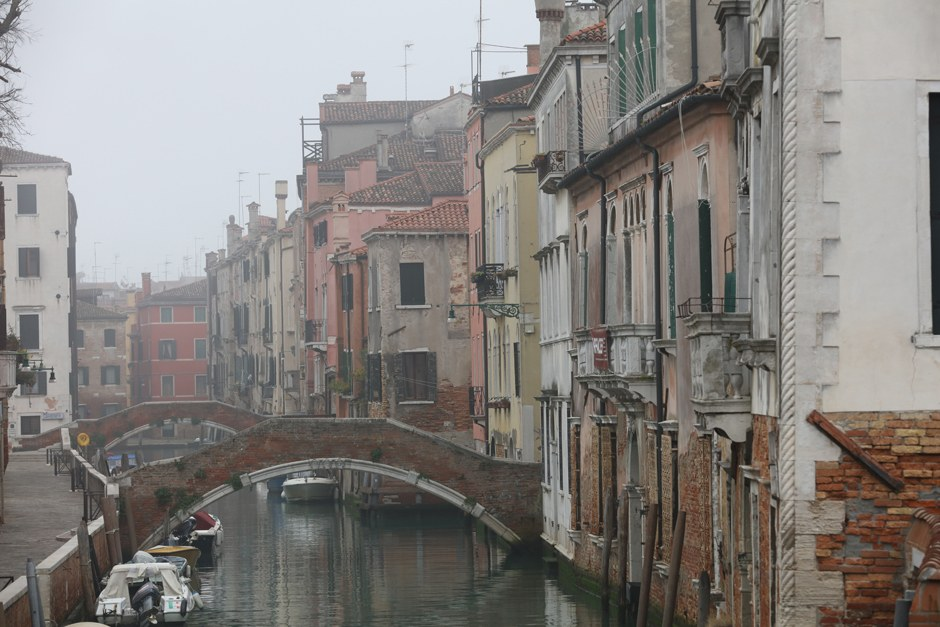 OK 9 Venedig 1