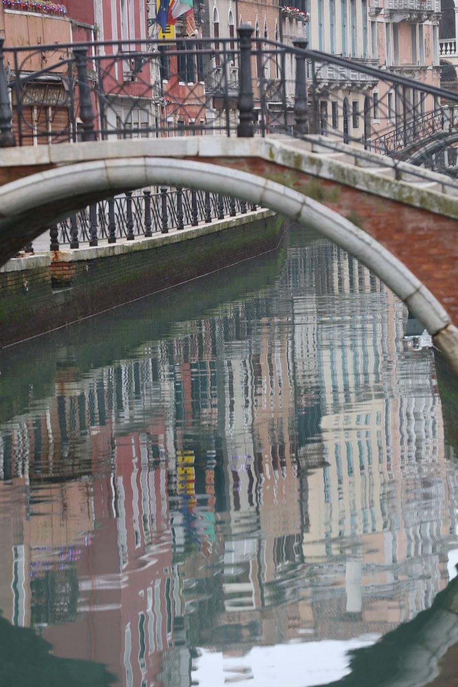 OK 9 Venedig 2