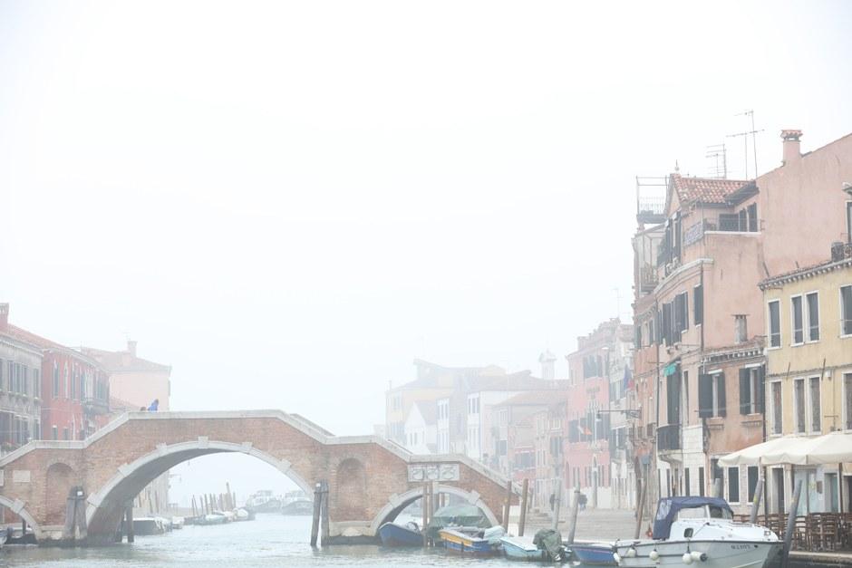 OK 9 Venedig 3