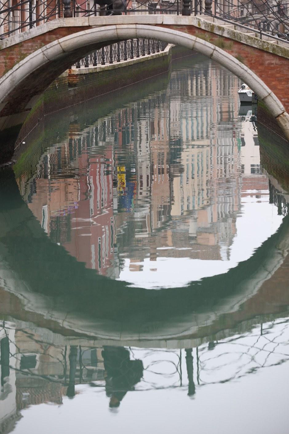 OK 9 Venedig 5