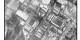 L'usine d'armemement de Krusik (7000 employés) avant son bombardement par l'OTAN en 1999   Foto : US Department of Defense/Wikimédia Commons/CC-BY-SA/PD/
