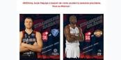 Yo, SIG Strasbourg braucht grade die volle Unterstützung der Fans! Foto: ScS Website SIG