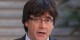 Der demokratisch gewählte katalanische EU-Abgeordnete Carles Puigdemont (und Toni Comin) konnte nun ins Europäische Parlament einziehen. Foto: Generalitat de Catalunya / Wikimedia Commons / CC0 1.0