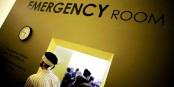 1100 französische Krankenhausärzte wehren sich gegen Verhältnisse wie in Chicago - und haben gekündigt. Foto: Thierry Geoffroy / Wikimedia Commons / CC-BY-SA 3.0
