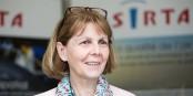 Josiane Chevalier wird voraussichtlich die neue Präfektin des Bas-Rhin und der Region Grand Est. Foto: Ecole polytechnique Université Paris-Saclay / Wikimedia Commons / CC-BY-SA 2.0