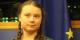 Die Welt schuldet Greta Thunberg unendlichen Dank - sie hat die Welt wachgerüttelt. Bravo! Foto: Eurojournalist(e) / CC-BY-SA 4.0int