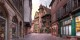 Alsace ? C.E.A. ? Région Alsace ? Grand Est ? Les débats sont loin d'être terminés... Foto: Uli / Wikimedia Commons / CC-BY-SA 1.0