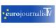 """Lundi, nous lançons """"EurojournalisTv"""", notre chaîne d'information en images animées ! Foto: Phil Spitz"""