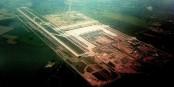 """L'ouverture de l'aéroport """"Willy Brandt"""" sera l'un des temps forts en Allemagne en 2020. Si jamais elle aura enfin lieu... Foto: Merom / Wikimedia Commons / CC-BY-SA 3.0de"""