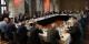 """Bei dieser Sitzung wurde gestern der """"Deutsch-Französische Ausschuss"""" gestartet. Es geht voran! Foto: (c) Sylvain Waserman"""