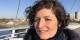Nach der ersten Umfrage sieht es nach einem Kopf-an-Kopf-Rennen zwischen Jeanne Barseghian (Grüne, Photo) und Alain Fontanel (LREM) aus. Aber das kann sich alles noch ändern... Foto: Segtav / Wikimedia Commons / CC-BY-SA 4.0int