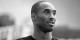 Kobe Bryant wurde nur 41 Jahre alt - eine Basketball-Legende für die Ewigkeit. Foto: Michael Wa / Wikimedia Commons / CC-BY-SA 2.5