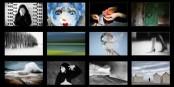 """Les """"rendez-vous Image"""" sont incontournables pour tous les amateurs de l'art photographique ! Foto: www.rdvi.fr"""