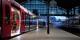 Fährt der Regionalzug TER? Peut-être... Foto: Jean.Iormont / Wikimedia Commons / CC-BY-SA 4.0int