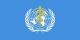 Für die Weltgesundheitsorganisation WHO ist die Lage ernst. Für die nationalen Gesundheitsbehörden nicht so sehr. Foto; WHO / Wikimedia Commons / PD