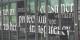 Droits des consommateurs et transparence - les locaux du CEC France à Kehl. Foto: (c) CEC / ZEV