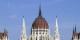 les hauts de Budapest   Foto: Godot13/Wikimédia Commons/CC-BY-SA/ 4.0Int