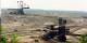 Une mine de lignite  près de Leipzig (Saxe)  Foto: Sludge G/Wikimédia Commons/CC-BY-SA/2.0Gen
