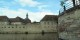 Finalement, l'ENA restera à Strasbourg. Foto: fotogoocom / Wikimedia Commons / CC-BY-SA 3.0