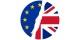 Et du coup, à Londres, on se rend compte que la suite du Brexit ne sera pas si évidente que ça... Foto: Tim Reckmann from Hamm, Deutschland / Wikimedia Commons / CC-BY 2.0