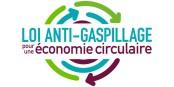Frankreich sagt der Verschwendung von Ressourcen den Kampf an... Foto: ZEV / Französisches Umweltministerium