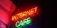 Internet - un monde étincelant qui comporte aussi des pièges... Foto: User Justinc / Wikimedia Commons / CC-BY-SA 2.0
