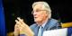 Michel Barnier, le pugnace négociateur en chef de l'Union Européenne  Foto: GUE/NGL/CC-BY-SA/2.0Gen