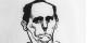 Goebbels en 1944, par Gustav Wolf   Foto: Gustav Wolf/Wikimédia Commons/CC-BY-SA/ PD