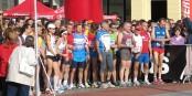 Zagreb : le Marathon  Foto: Branko Radovanovic/Wikimédia Commons/CC-BY-SA/3.0Unp