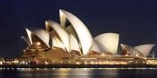"""Pour que la vie économique puisse rapidement reprendre après la crise à Sidney et ailleurs en Australie, le pays a lancé le programme """"Job Saver"""". Foto: Sar2411 / Wikimedia Commons / CC-BY-SA 3.0"""