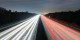 Der Weg bis zum Ende der Corona-Krise ist noch weit. Wann wir dort ankommen, kann momentan noch niemand sagen. Foto: Norbert Nagel / Wikimedia Commons / Licence - CC-BY-SA 3.0