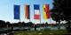 Dass die Kooperation in der deutsch-französischen Großregion wieder losgeht, könnte eines Tages die EU retten... Foto: Baden de / Wikimedia Commons / CC-BY-SA 3.0