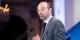 """Im Wettbewerb um den Titel """"unbeliebtester Politiker des Jahres"""" hat Edouard Philippe hervorragende Chancen... Foto: Jacques Paquier / Wikimedia Commons / CC-BY 2.0"""