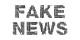 """Les """"fake news"""", suppositions, rumeurs, théories de complot intoxiquent les débats... Foto: GDJ / Wikimedia Commons / CC0 1.0"""