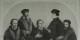 Quels regards, les réformateurs Melanchton, Calvin, Luther, Zwingli et Hus, porteraient-ils sur le temps présent? Foto: Litho Fr Wentzel Wissembourg Ji Elle / Wikimedia Commons / CC-BY-SA 4.0int