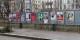 Und wer macht das Rennen in der Europahauptstadt? Das ist bislang völlig offen... Foto: Eurojournalist(e) / CC-BY-SA 4.0int