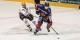 Pas de champion de hockey sur glace cette année en Allemagne - la santé publique est plus importante que les compétitions sportives. Foto: Eurojournalist(e) / CC-BY-SA 4.0int