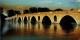 Le Pont à Edirne, en Thrace (frontière gréco-turque)  Foto: Fatalflex/Wikimédia Commons/CC-BY-SA/3.0Unp