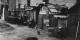 """De nombreux experts estiment que nous entrons dans la plus grande crise depuis la """"Grande Dépression"""" en 1929... Foto: Berenice Abbott (1898 - 1991) / WPA / Wikimedia Commons / PD"""